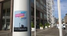 Dortmund macht was gegen Nazis